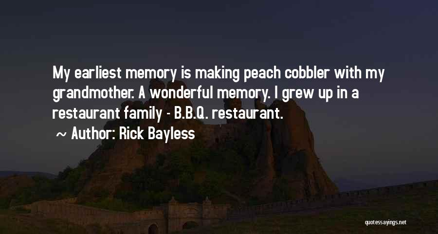 Rick Bayless Quotes 1676649