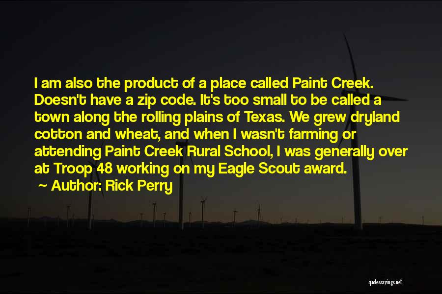 Rick Perry Quotes 1050605