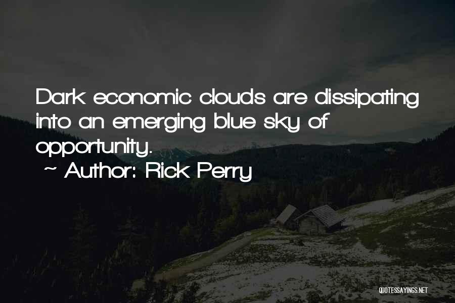 Rick Perry Quotes 1185532