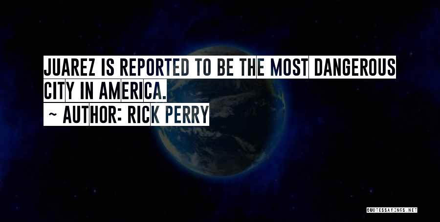 Rick Perry Quotes 2144374