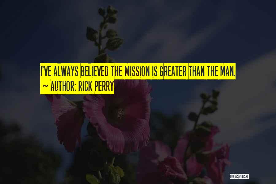 Rick Perry Quotes 834831