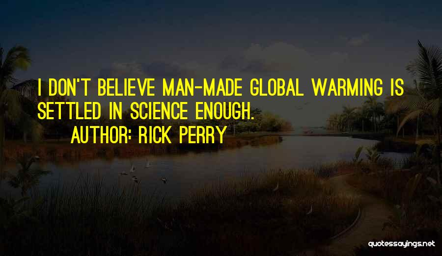 Rick Perry Quotes 93447