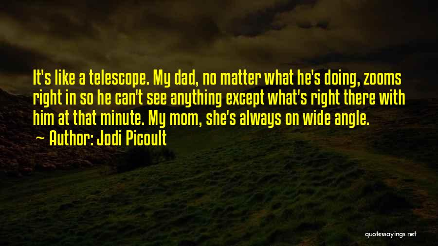 Right Angle Quotes By Jodi Picoult