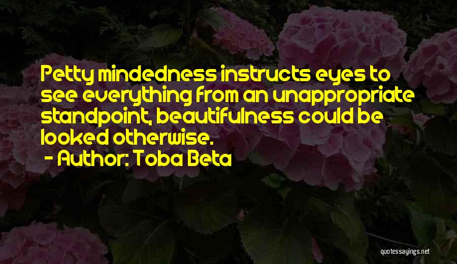 Right Angle Quotes By Toba Beta