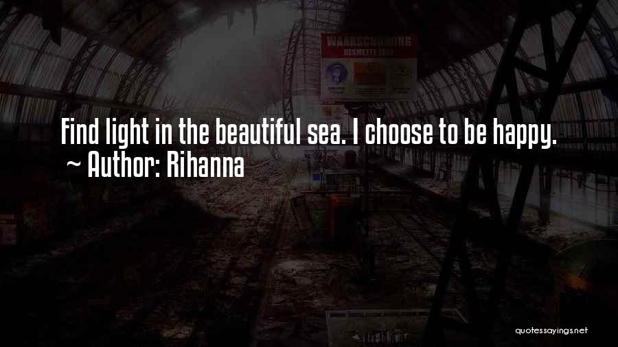 Rihanna Quotes 1105994