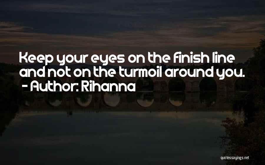 Rihanna Quotes 1111008