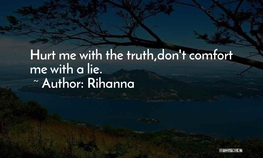 Rihanna Quotes 1116538