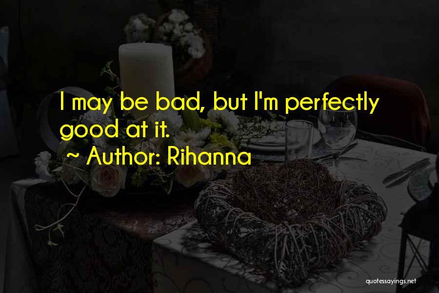 Rihanna Quotes 1194241
