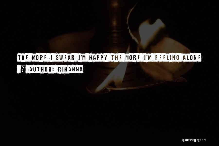 Rihanna Quotes 1272916