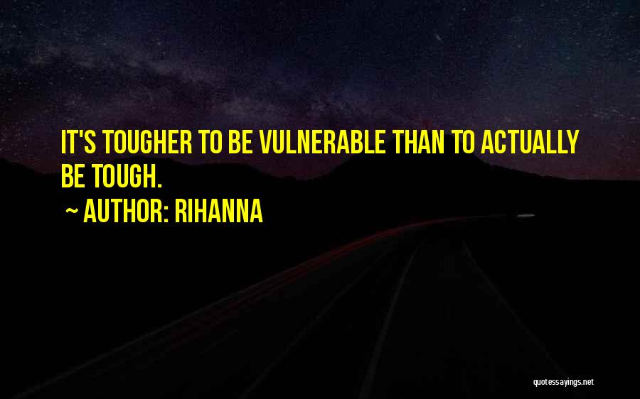 Rihanna Quotes 1302069