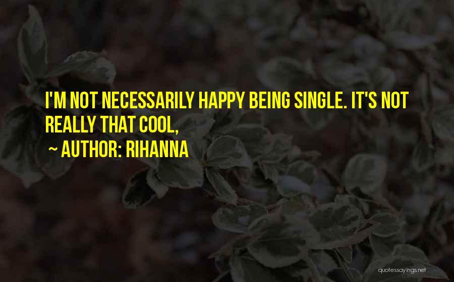 Rihanna Quotes 1329851