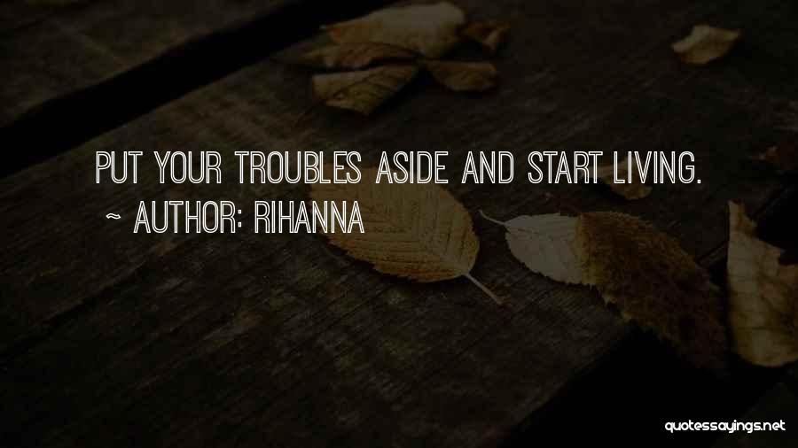 Rihanna Quotes 1410562