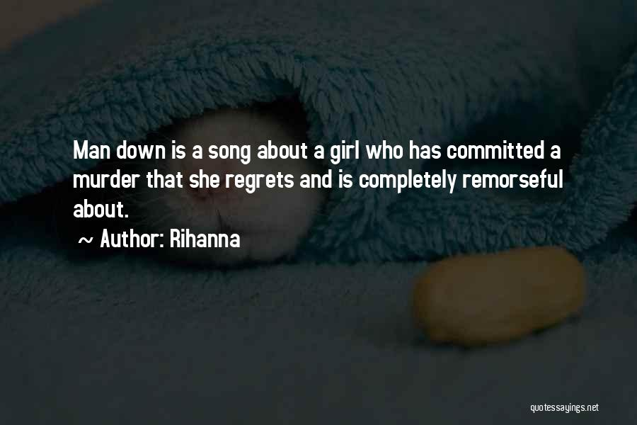 Rihanna Quotes 1423704