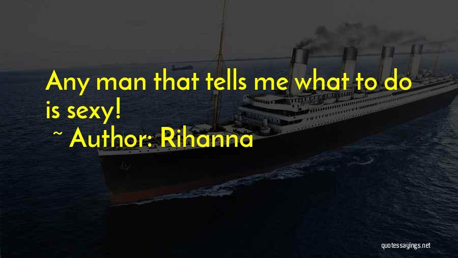 Rihanna Quotes 1433859