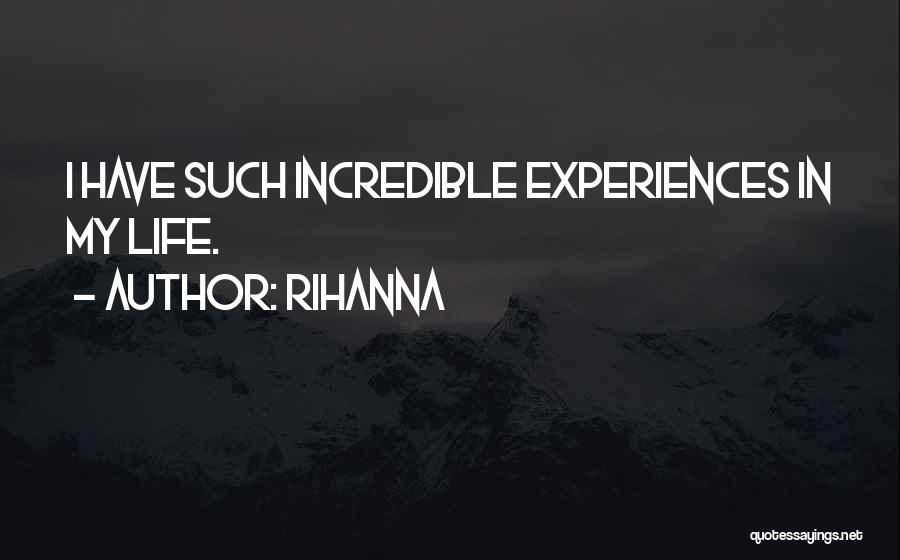 Rihanna Quotes 1571990