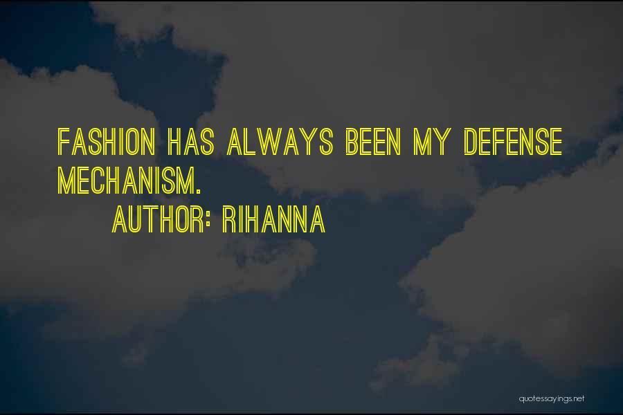 Rihanna Quotes 1631299
