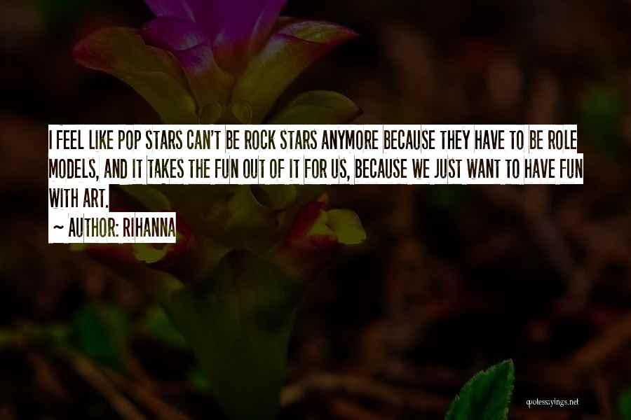 Rihanna Quotes 1676238