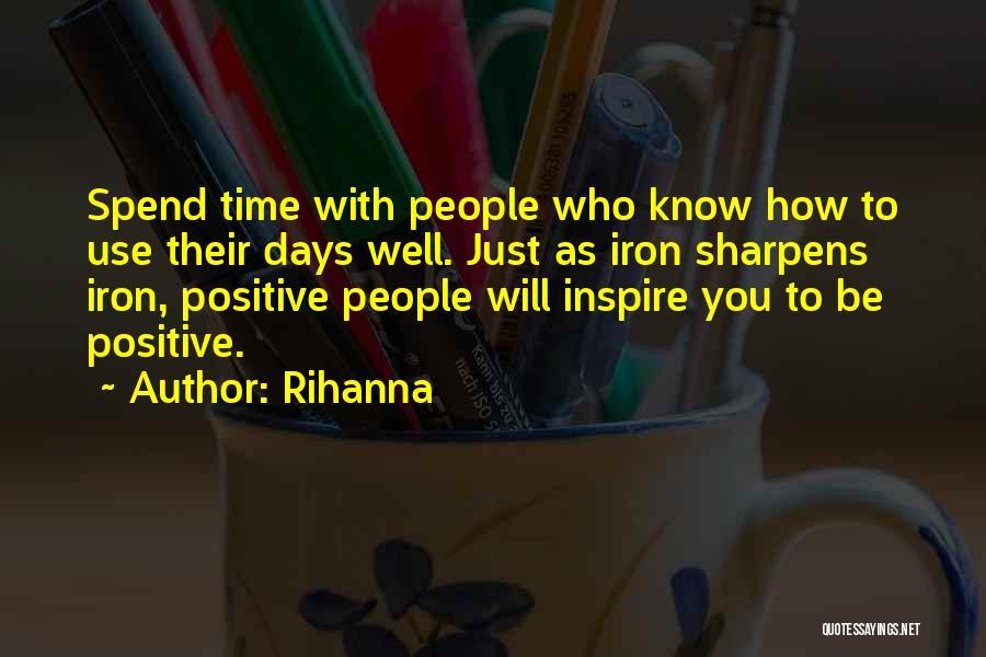 Rihanna Quotes 1848615