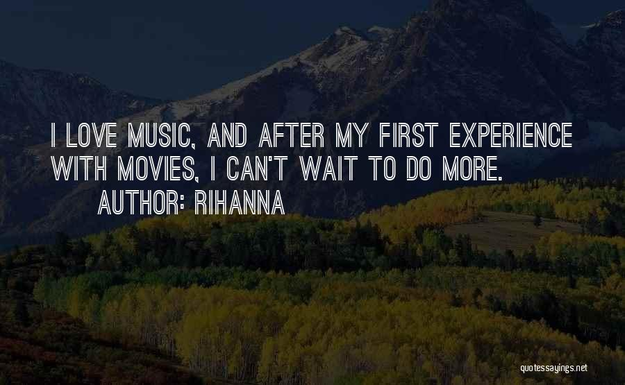 Rihanna Quotes 1875602