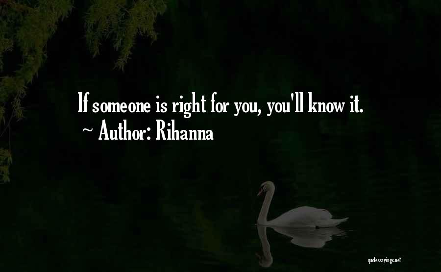 Rihanna Quotes 1933450