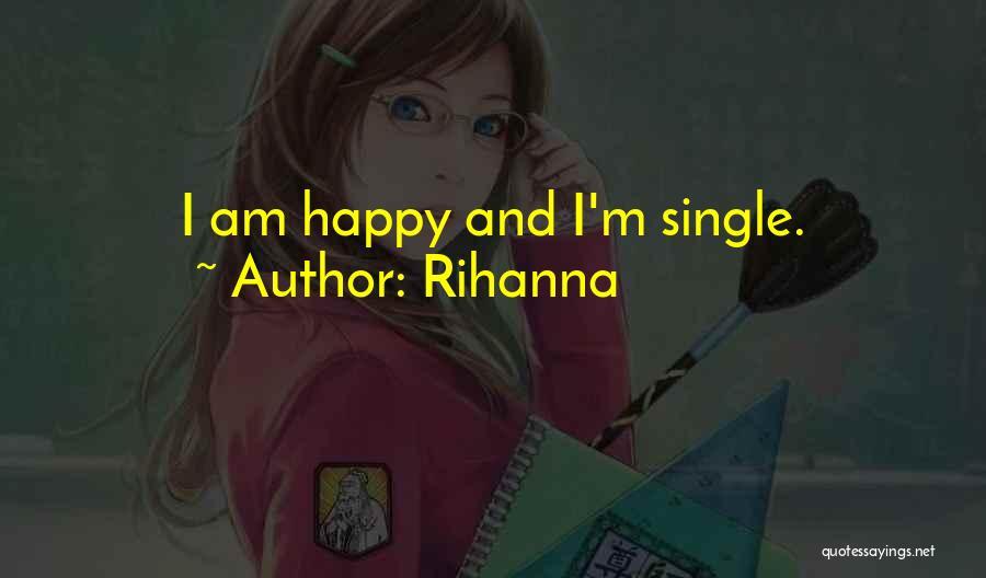 Rihanna Quotes 1951383