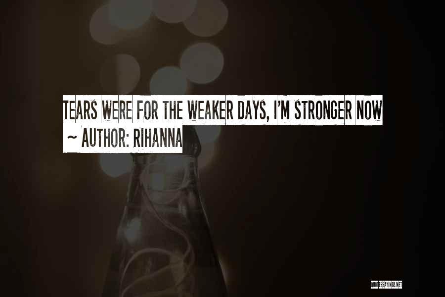 Rihanna Quotes 1968114