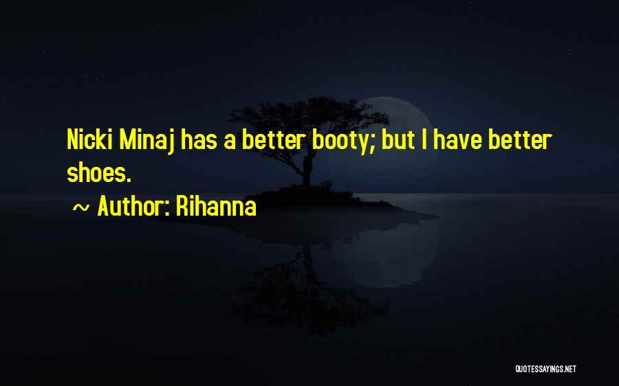 Rihanna Quotes 2074673