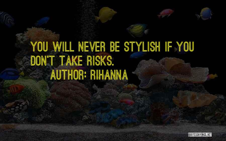 Rihanna Quotes 2111281