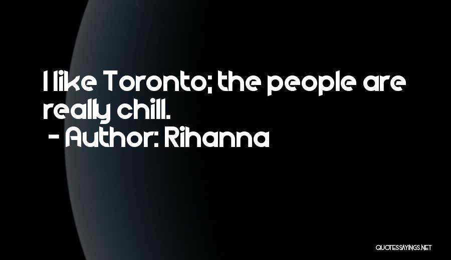 Rihanna Quotes 2128084