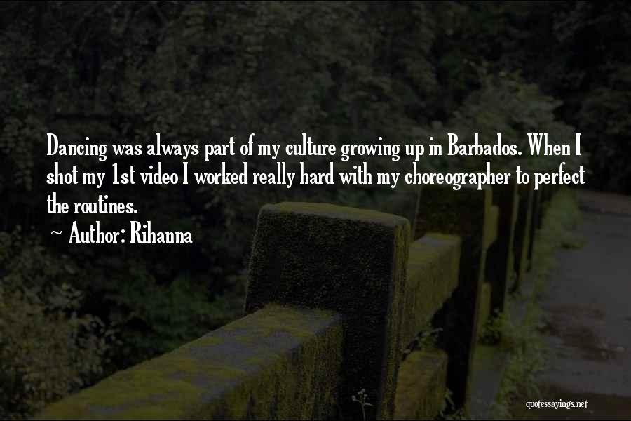 Rihanna Quotes 2192838