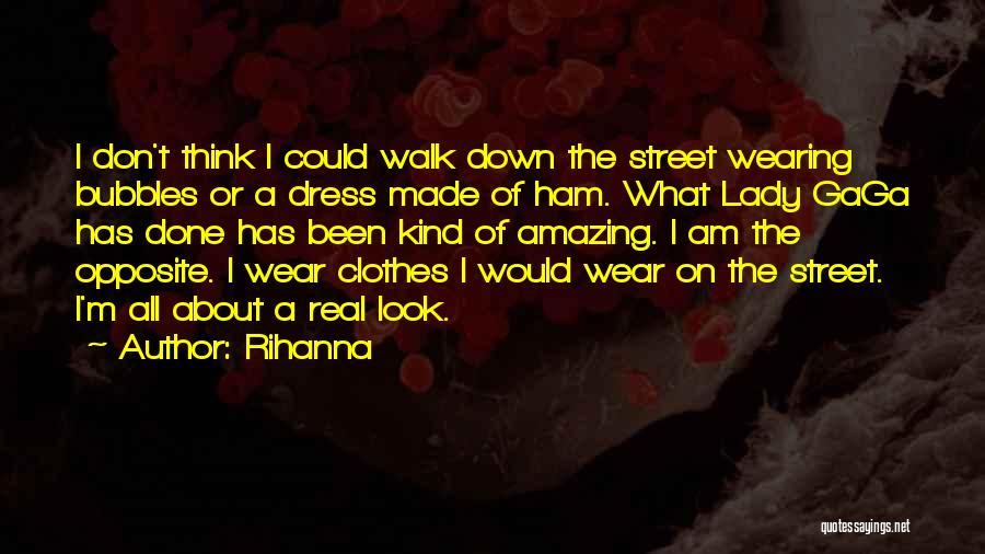 Rihanna Quotes 2239481
