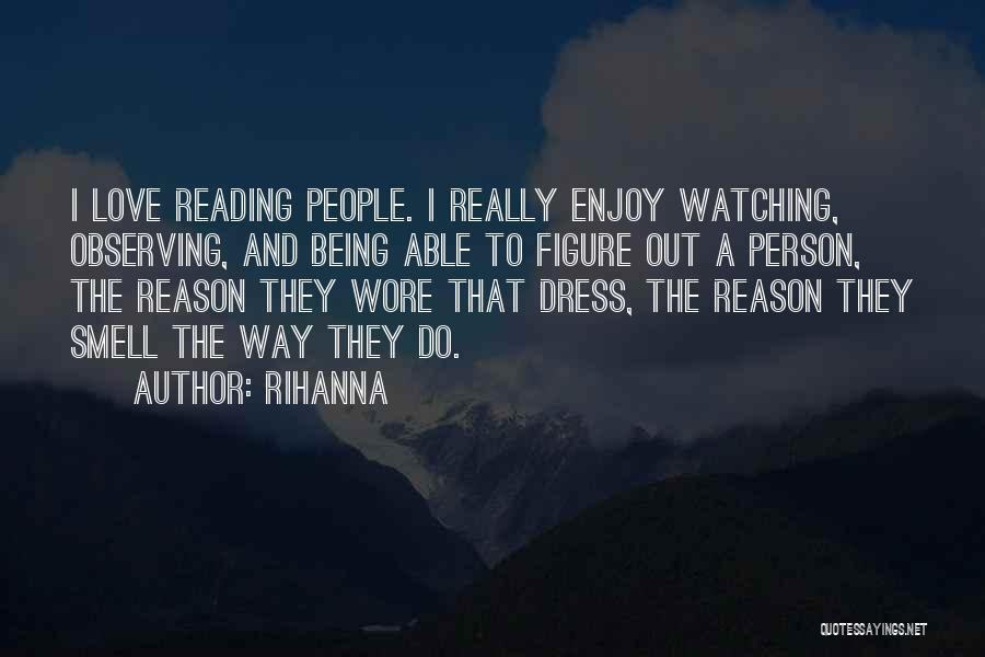 Rihanna Quotes 239822