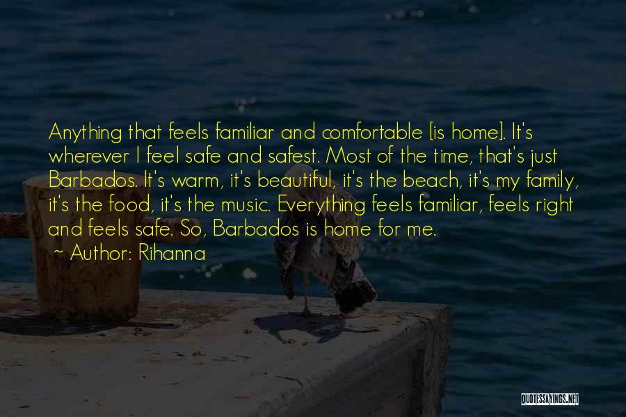 Rihanna Quotes 290799