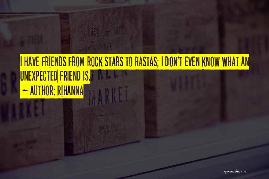 Rihanna Quotes 579265