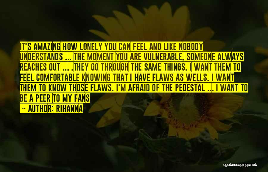 Rihanna Quotes 798849