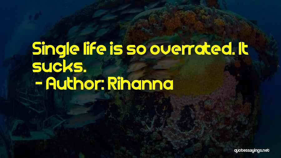 Rihanna Quotes 938323