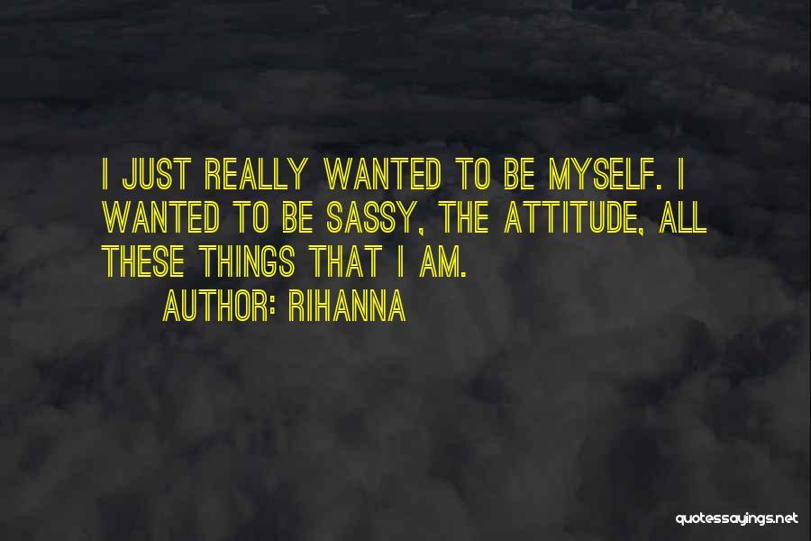 Rihanna Quotes 950491