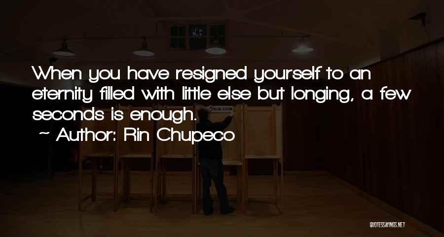 Rin Chupeco Quotes 2068751