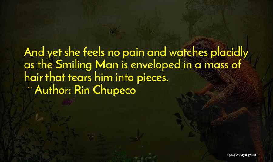 Rin Chupeco Quotes 388500