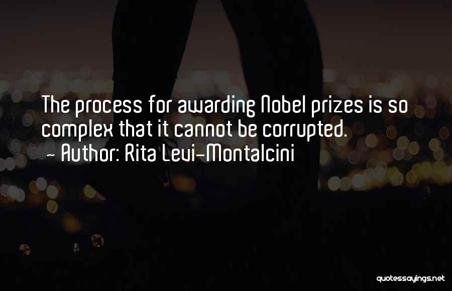 Rita Levi-Montalcini Quotes 1982619