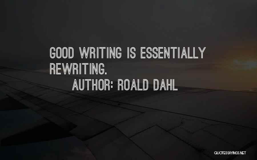 Roald Dahl Quotes 1437832