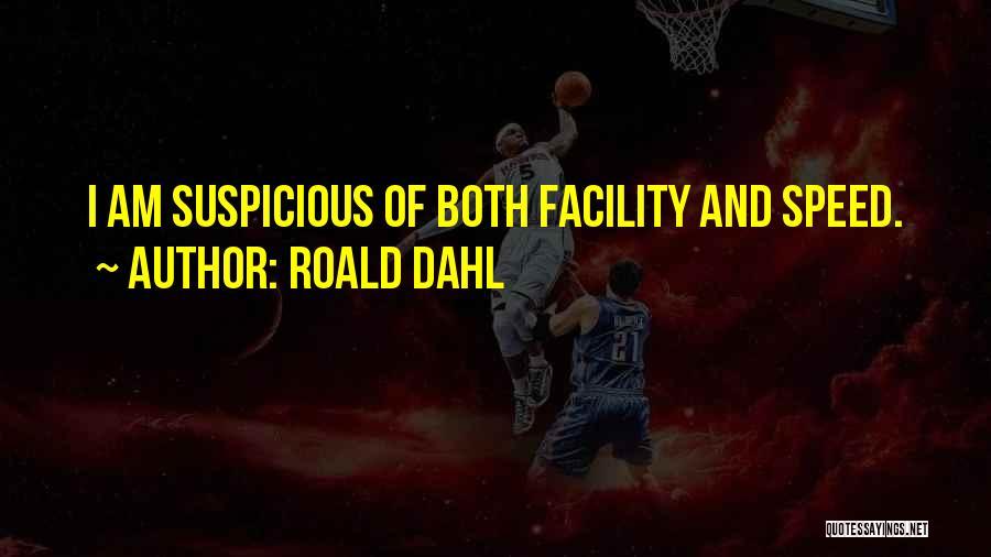 Roald Dahl Quotes 1469105