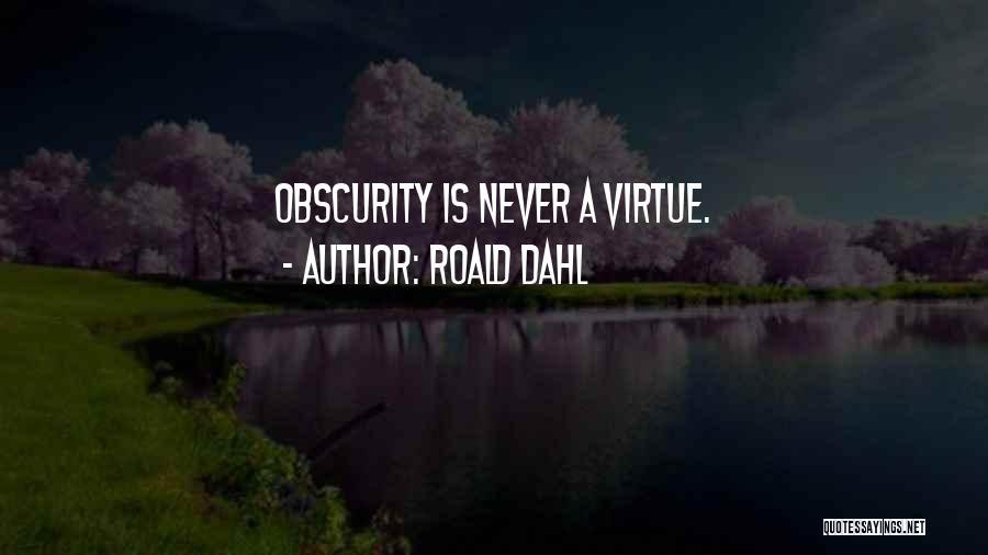 Roald Dahl Quotes 1691726