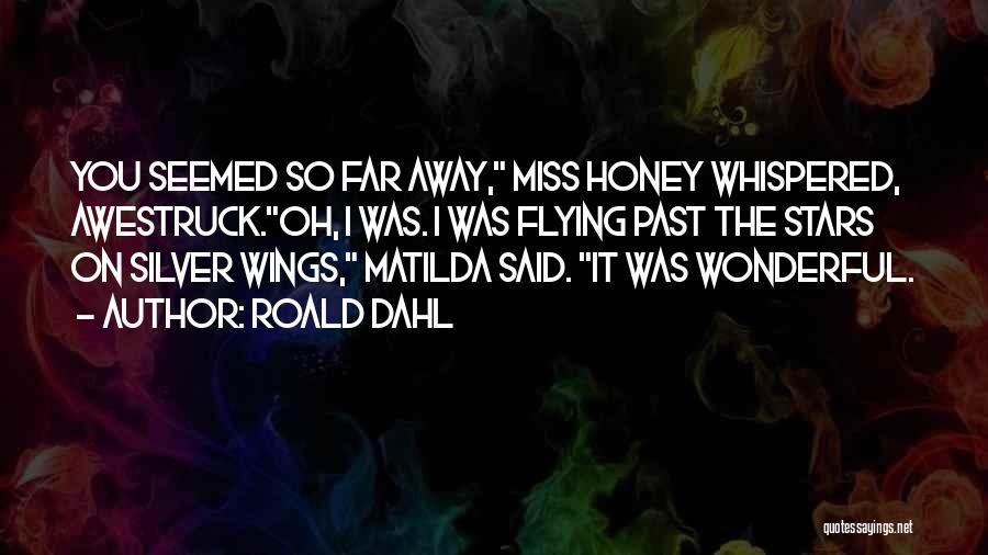 Roald Dahl Quotes 1781132