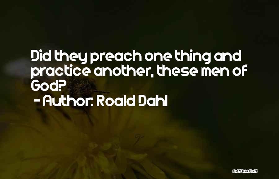 Roald Dahl Quotes 182076