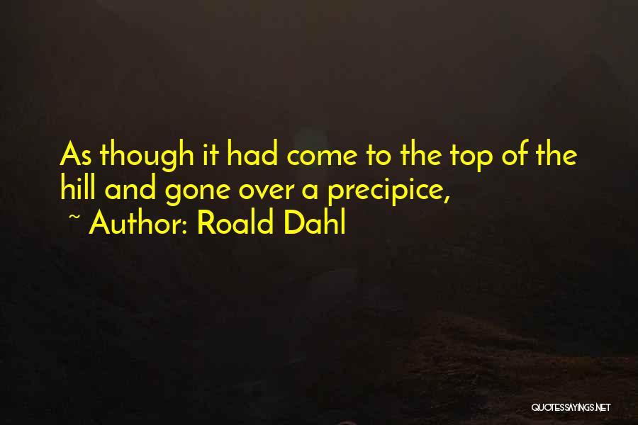 Roald Dahl Quotes 2064105