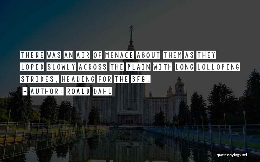 Roald Dahl Quotes 898574