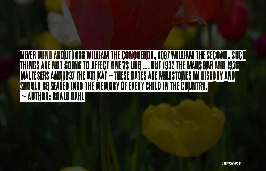 Roald Dahl Quotes 912600