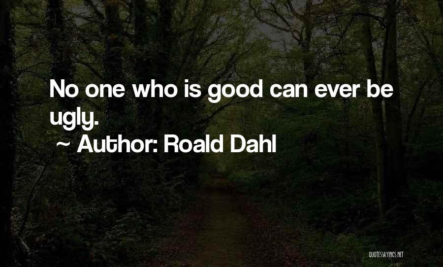 Roald Dahl Quotes 998328