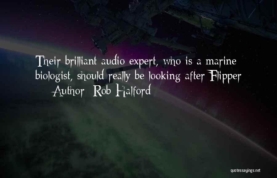 Rob Halford Quotes 828185